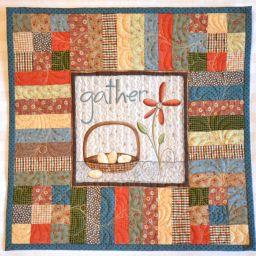 текстильные изделия в технике Patchwork. Частный дизайнер по шторам Круцько Тамара. Гостиная. Пошив и фото штор в интерьере 2016
