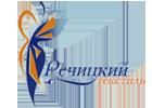 Речицкий текстиль. Шторуз.ру