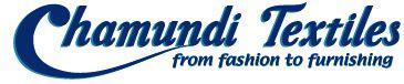 Chamundi Textiles Ltd. Шторуз.ру
