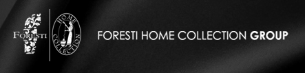 FORESTI HOME COLLECTION Group SRL. Шторуз.ру