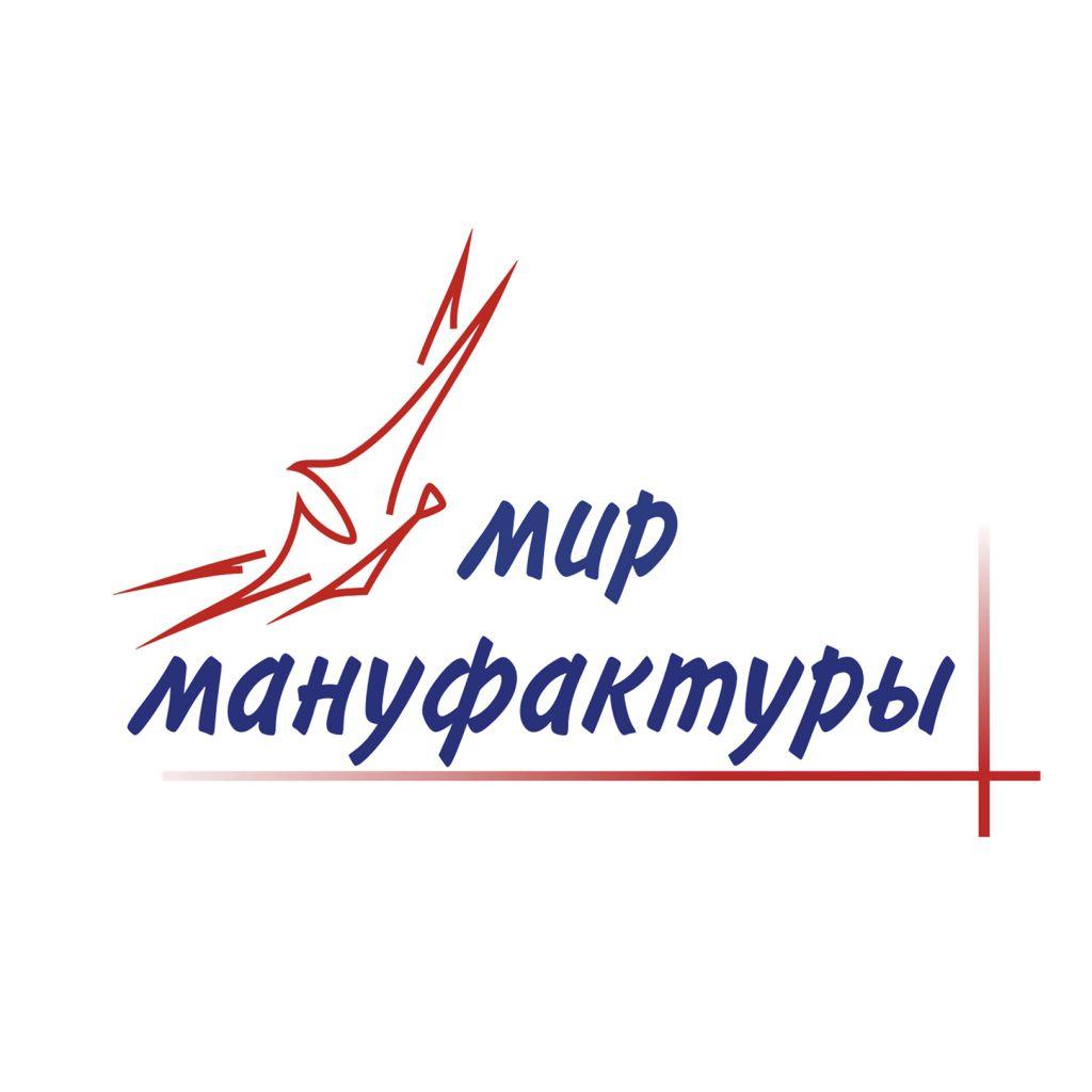 Мир Мануфактуры. Шторуз.ру