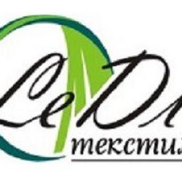 Le&Di. Шторуз.ру