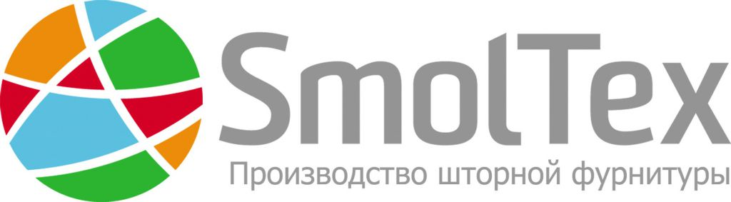 Smoltex. Шторуз.ру