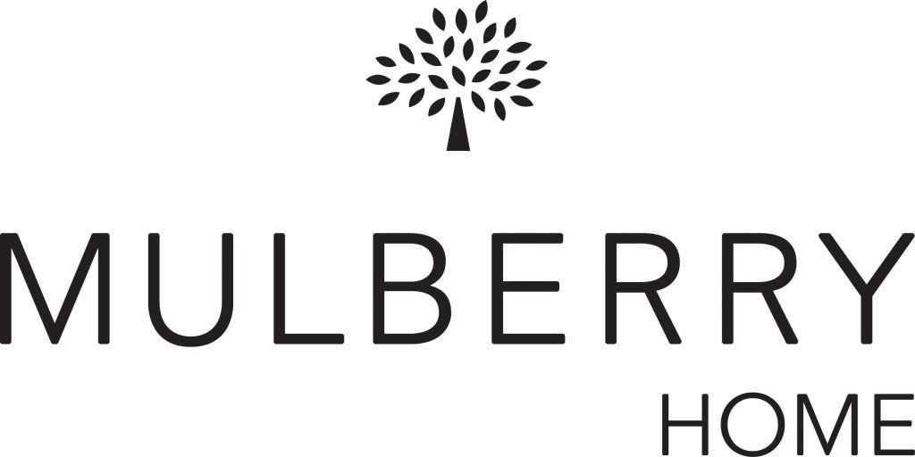 Mulberry Home. Шторуз.ру