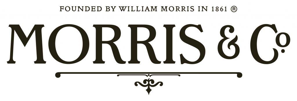 Morris&Co. Шторуз.ру
