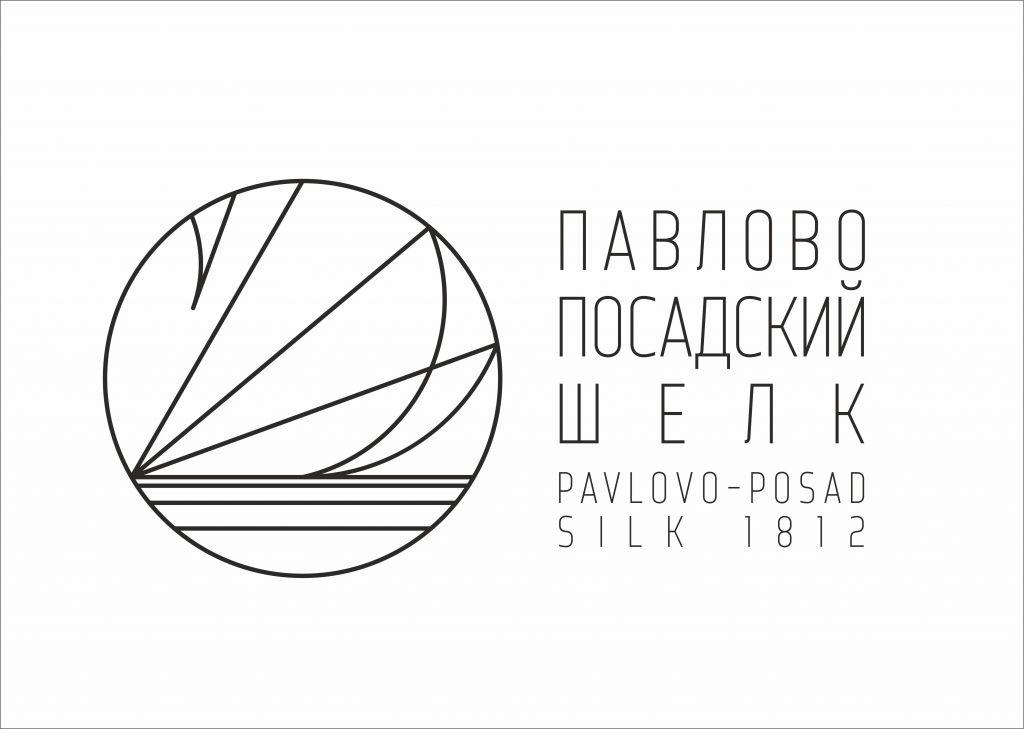 """ООО """"Павлово-Посадский шёлк"""". Шторуз.ру"""