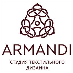 Студия ARMANDI. Шторуз.ру