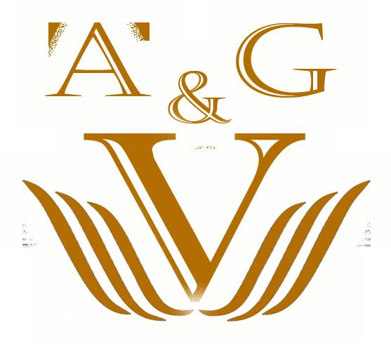Vivanta &  A&G Design. Шторуз.ру