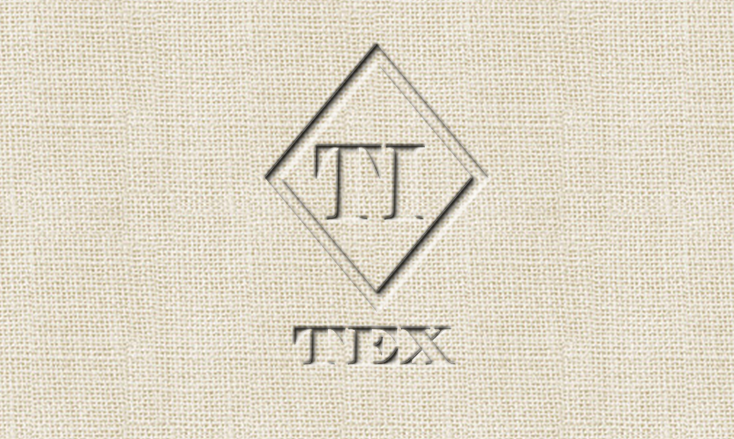 TI-Tex. Шторуз.ру
