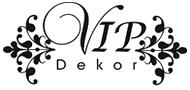 Vip Dekor  vipdekor (cosset). Шторуз.ру