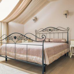 """Спальня. Салон штор студия текстильного дизайна  """"Акцент-студио""""  (Accentstudio). Спальня. Пошив и фото штор в интерьере 2016"""