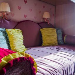 Комплексное текстильное оформление . Салон штор Gard. Пошив и фото штор в интерьере 2016