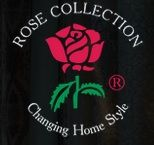 Rose Collection-Russia. Шторуз.ру