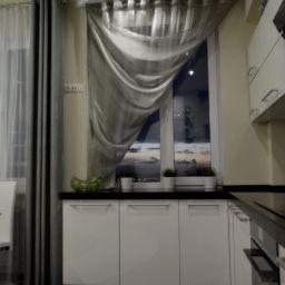 Кухни. Салон штор Арт Текстиль. Пошив и фото штор в интерьере 2016