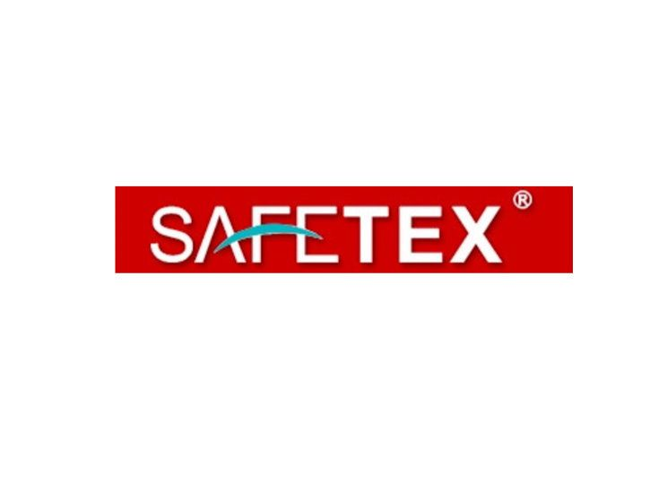 Safetex Mills Hangzhou. Шторуз.ру
