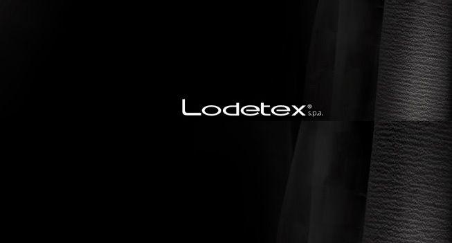 Lodetex SpA. Шторуз.ру