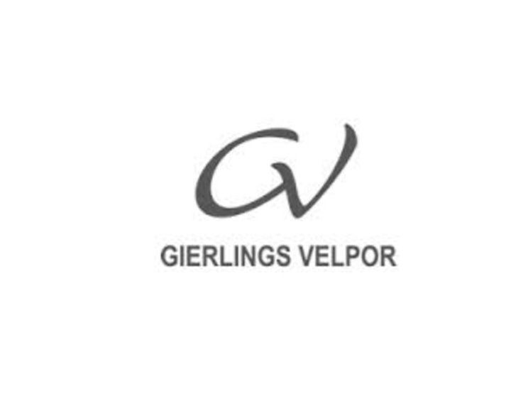 Gierlings-Velpor SA. Шторуз.ру