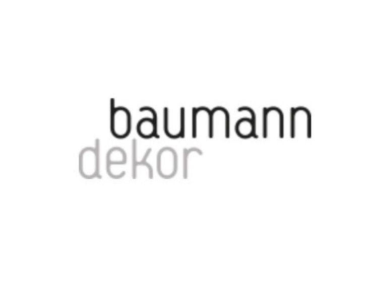 Baumann Dekor GmbH. Шторуз.ру