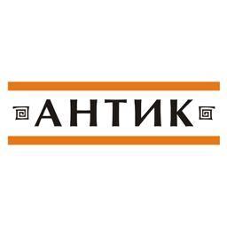 АНТИК. Шторуз.ру