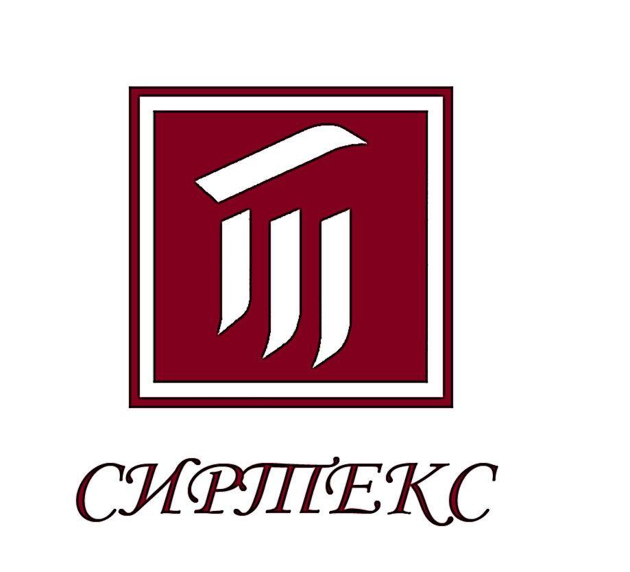 Сиртекс-Дизайн. Шторуз.ру