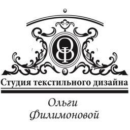 Корфил декор. Шторуз.ру