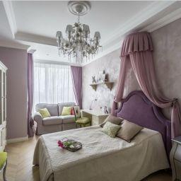 Спальня. Салон штор Корфил декор. Спальня. Пошив и фото штор в интерьере 2016