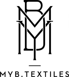 Morton Young and Borland Textiles. Шторуз.ру