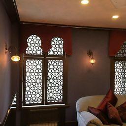 ресторан на петроградской. Дизайнер по интерьерам виктория. Пошив и фото штор в интерьере 2016