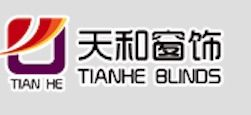 Shandong Tianhe Blinds Co.. Шторуз.ру