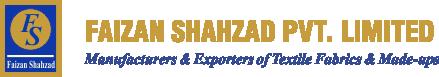 Faizan Shahzad Pvt. Limited. Шторуз.ру