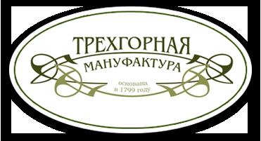 Трехгорная мануфактура, ОАО. Шторуз.ру