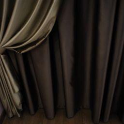Балтийская жемчужина. Русских Анастасия 2015. Шторуз.ру