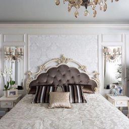Квартира в Люблино. Частный дизайнер по шторам Дарья. Прочее. Пошив и фото штор в интерьере 2016
