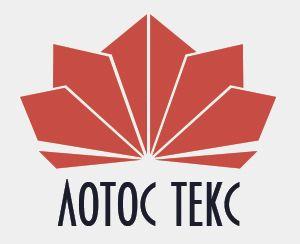Лотос-Текс. Шторуз.ру