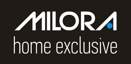 Milora Home Exclusive. Шторуз.ру