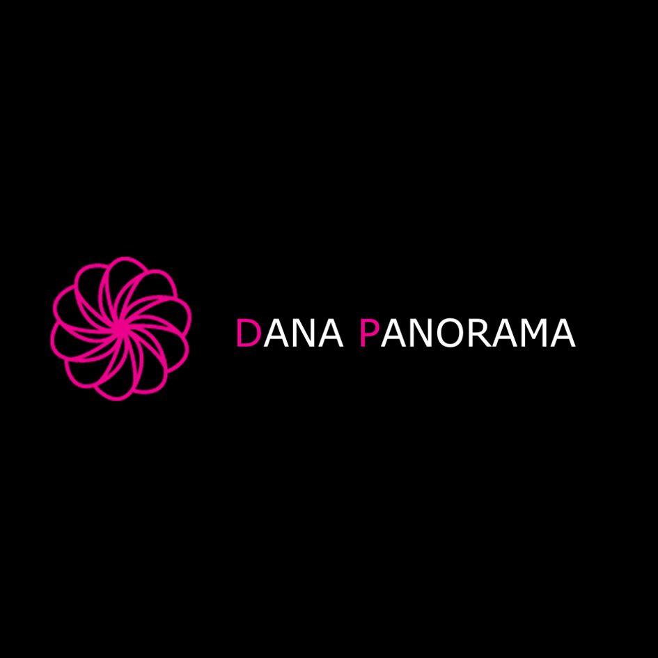 Dana Panorama. Шторуз.ру