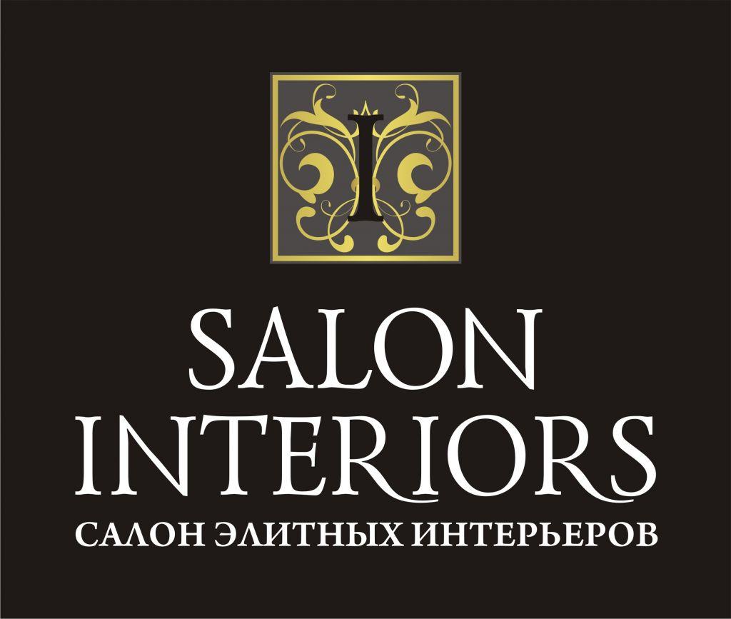 SALON INTERIORS (ООО. Шторуз.ру