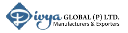 Divya Global Pvt. Ltd. Шторуз.ру