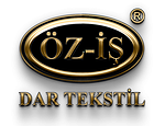 Oz-Is Dar Tekstil San. ve Tic. A.Ş.. Шторуз.ру