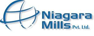 Niagara Mills (Pvt) Ltd.. Шторуз.ру