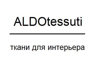 ALDOtessuti. Шторуз.ру