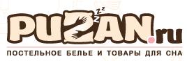 Puzan.ru. Шторуз.ру