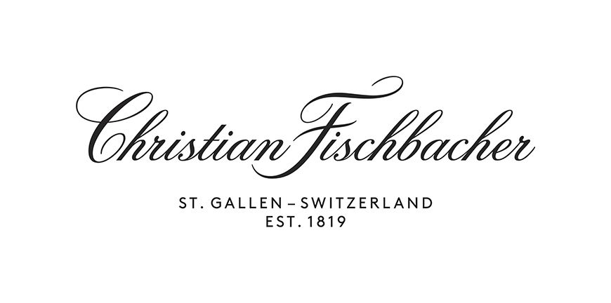 Christian Fischbacher. Шторуз.ру
