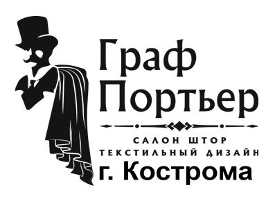 Граф Портьер. Шторуз.ру