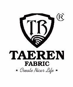 Haining Taeren Textile. Шторуз.ру