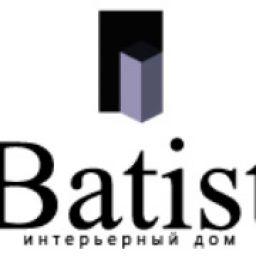 Батист. Шторуз.ру