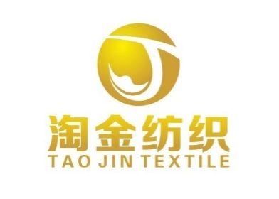 Hangzhou Taojin Textile. Шторуз.ру