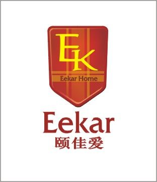 Zhejiang Eekar Home Products Co. Ltd.. Шторуз.ру