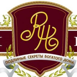 Дизайнерский салон. Шторуз.ру