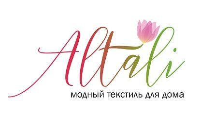 Altali. Шторуз.ру